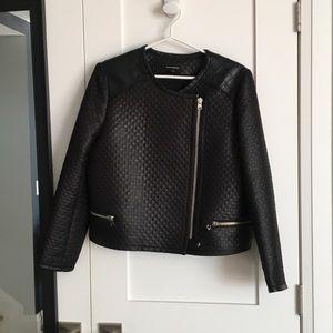 Club Monaco Jacket Ladies Size 12